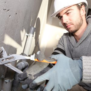 5 Important Questions To Ask A Commercial Plumber